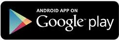 Costa Rica Real Estate Android App Download