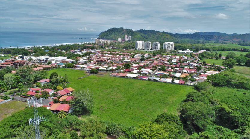 Costa Rica Land for Sale | Lot | Vacant Land
