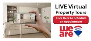 Live Virtual Real Estate Tours