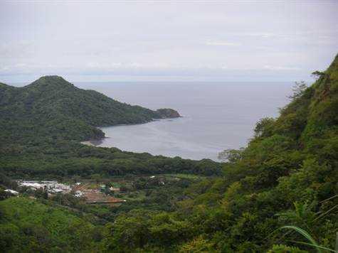 Lomas Del Mar