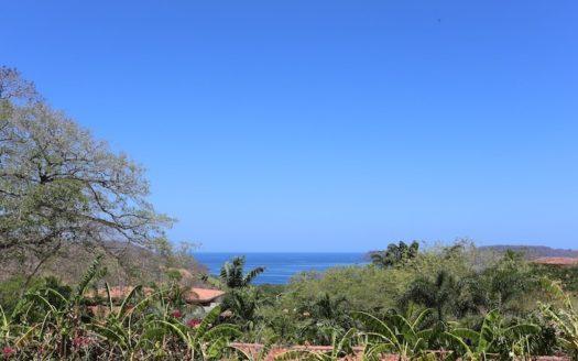 Playa Panama