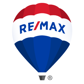 REMAX Costa Rica Real Estate_2x