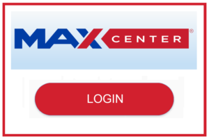REMAX MAXcenter