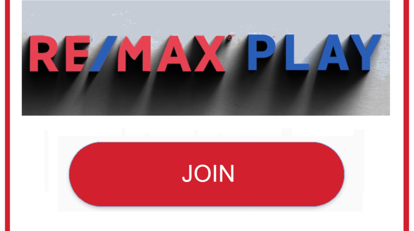 REMAX Play