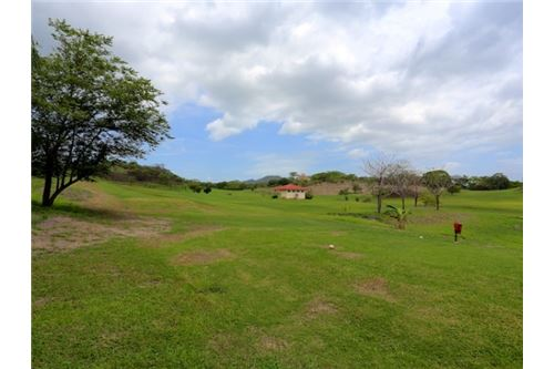 Vista Ridge Golf and Country Club Lot 25