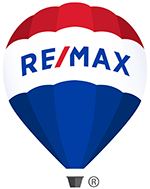 RE/MAX TROPICAL SANDSManuel Antonio
