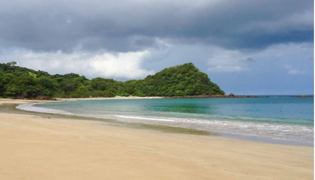 Guanacaste real estate costa rica