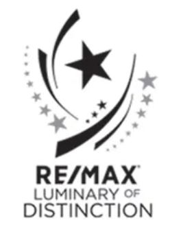 REMAX Costa Rica Awards Luminary of Distinction