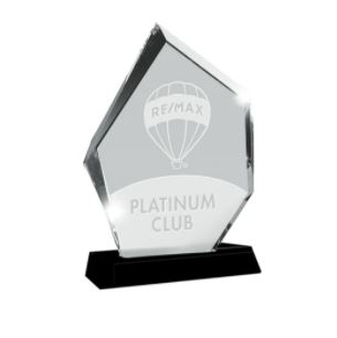 REMAX Costa Rica Awards Platinum Club