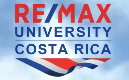 REMAX University Costa Rica
