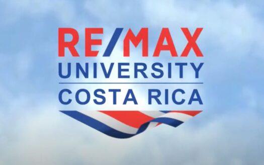 RE/MAX University Costa Rica