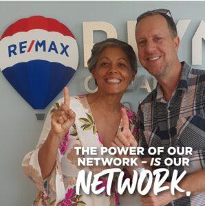 REMAX Nate Boutcher serving Arenal Costa Rica