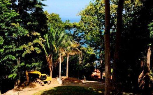 Puntarenas